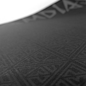 MOUSEPAD GAMDIAS NYX SPEED