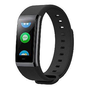 Smartwatch Amazfit Cor Xiaomi Midong A1702