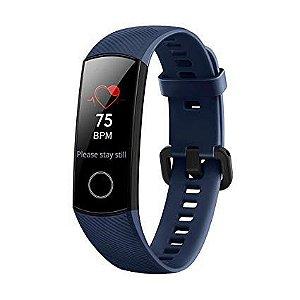 Smartwatch Huawei Honor Band 4 Azul