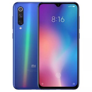 Celular Xiaomi Mi 9 SE Dual Chip 6GB / 64GB Azul Global