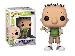 Funko Pop Doug Funnie 410