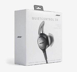 Fone Bose Quietcontrol Qc30 BT
