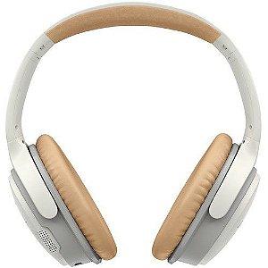 Fone Bose Soundlink Around Ear 2 Bt 2 Opções de cores