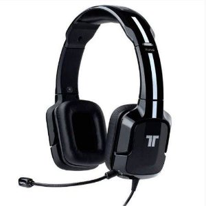 Headset Tritton Kunai Xbox One