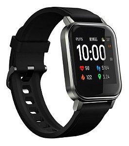 Relógio Xiaomi Haylou Ls02 Smartwatch Global