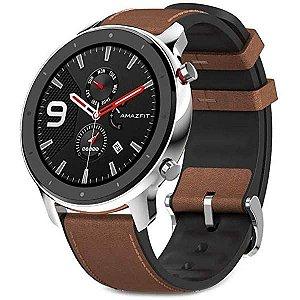 Relógio Amazfit GTR 47mm