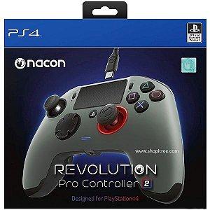 Controle Nacon Revolution Pro Controller 2