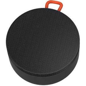 Mi Portatil Bluetooth Speaker