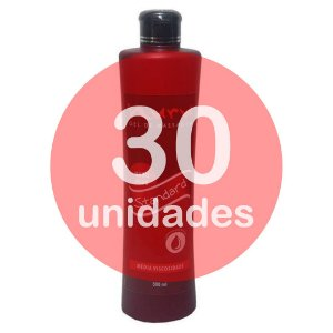 KIT30 - NURU STANDARD 500ML
