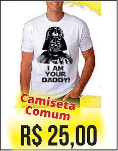 Camisas personalizadas: Camisa tamanho especial, Comum, Baby look, Infantil, body bebê, preço nas imagens dos produtos
