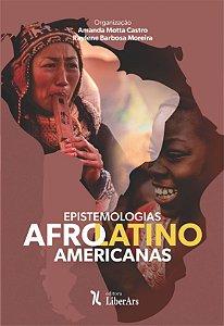 Epistemologias afrolatinoamericanas