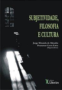 Subjetividade, Filosofia e Cultura