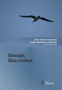 Educação, ética  e cultura