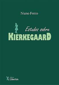 Estudos sobre Kierkegaard