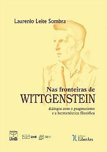 Nas fronteiras de Wittgenstein