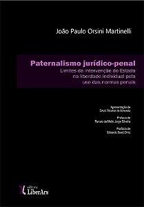 Paternalismo jurídico-penal