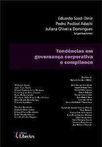 Tendências em governança corporativa e compliance