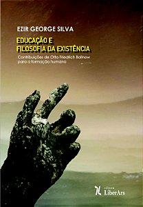 Educação e filosofia da existência
