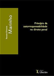Princípio de autorresponsabilidade no direito penal