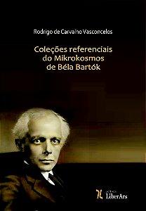 Coleções referenciais do mikrokosmos de Béla Bartók