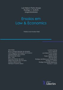 Ensaios em Law Economics