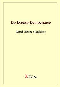 Do direito democrático
