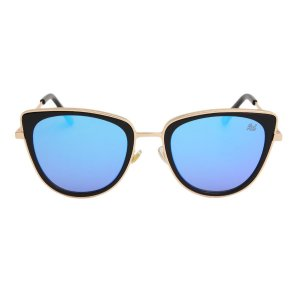 Óculos de Sol Gatinha Kool Manu Gavassi 4035