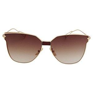 Óculos de Sol Fashion Kool Manu Gavassi 4020