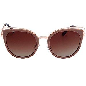 ATACADO Óculos de Sol Gatinho Kool Manu Gavassi 4058