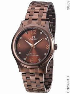 c32ae7b5239 Atacado Relógio Champion Feminino Passion CN29150G - Atacado ...