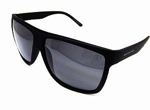 ATACADO Óculos de Sol Gatinha Kool Manu Gavassi 4035 - Atacado ... bd303f7b20