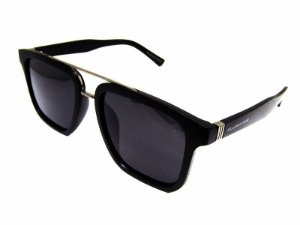 Oculos Masculino Atlantis G1029-17156 Polarizado
