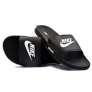 Chinelo Masculino Slide Nike Just Do It MOD:1