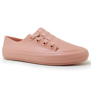Tênis Feminino Melissa Ulitsa Sneaker - Rose