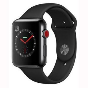 Smartwatch Apple Watch Series 3 38 mm (GPS)