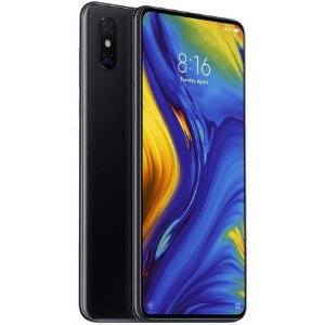 Smartphone Xiaomi Mi Mix 3 128GB Global | Tela 6.39"