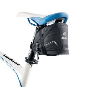 BOLSA DE SELIM BIKE BAG II - DEUTER