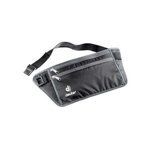 POCHETE SECURITY MONEY BELT - DEUTER