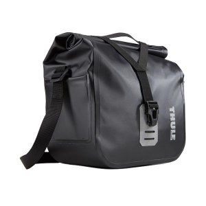 BOLSA DE GUIDÃO THULE SHIELD HANDLEBAR BAG