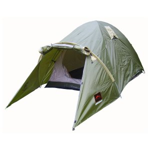 Barraca camping Super Esquilo 2/3 - Trilhas e Rumos