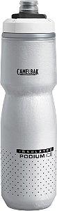 Garrafa Podium Ice 620ml - Camelbak