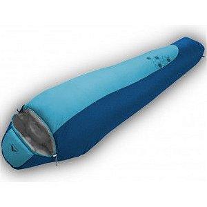 Saco de dormir Micro Pluma 0ºc à 6ºc - Trilhas e Rumos