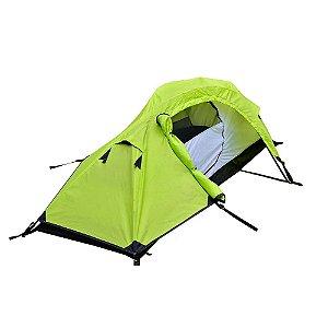 Barraca camping Windy 1/2 Pessoas - Nautika