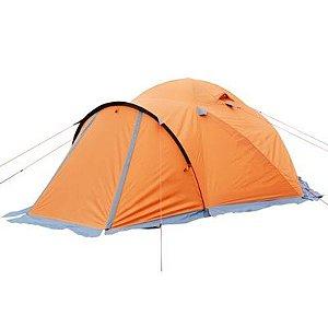 Barraca camping Himalaya 2/3 Pessoas - Azteq