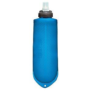 Garrafa Quik Stow Flask 500ml - Camelbak