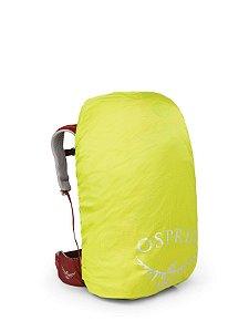 Capa Impermeável para mochila Rain Cover (S) - Osprey