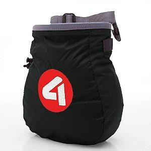 Saco para magnésio Super Bag G - 4Climb