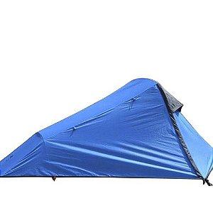 Barraca camping Skiline Howqua 3 Pessoas - Azteq