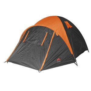 Barraca camping Super Esquilo 4 - Trilhas e Rumos