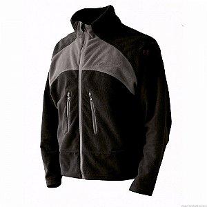 Jaqueta Fleece Wind Masculino - Trilhas e Rumos